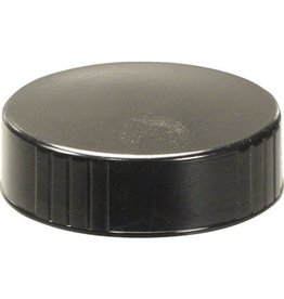 LD Carlson Polyseal Growler Cap (38 mm)