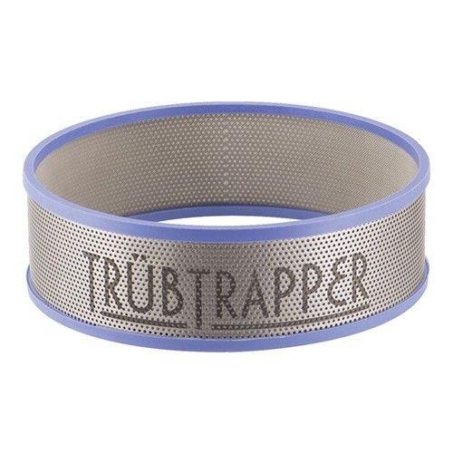 The TrübTrapper