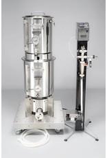 Blichmann Blichmann BrewEasy (Gas)