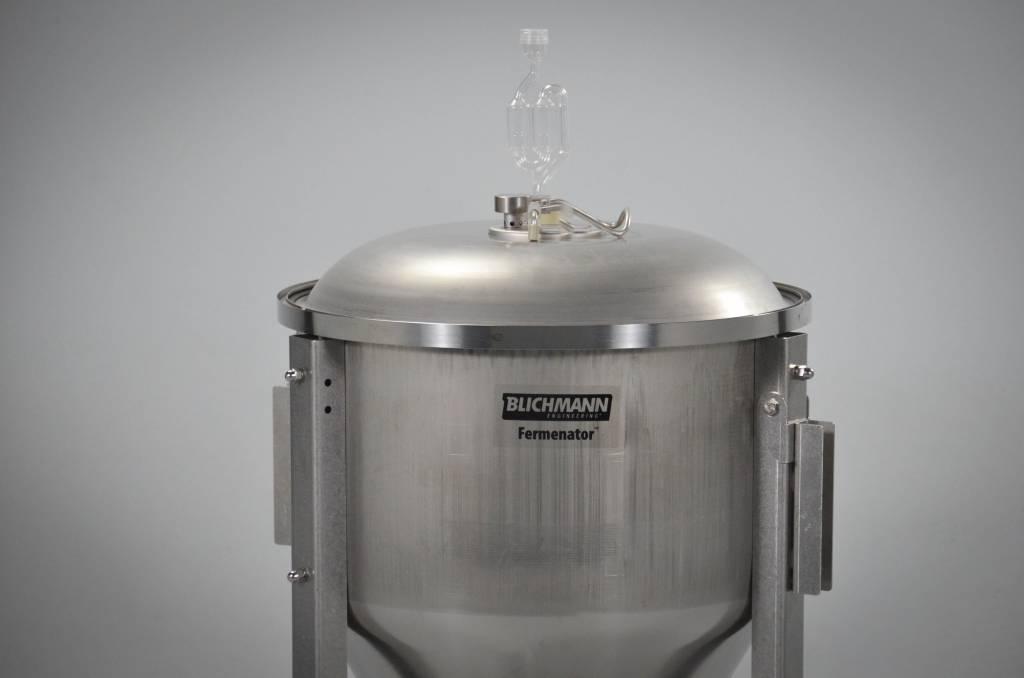 Blichmann Blichmann Fermenator
