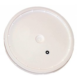 Brewers Best Lid for Fermenting Bucket (2 Gallon)