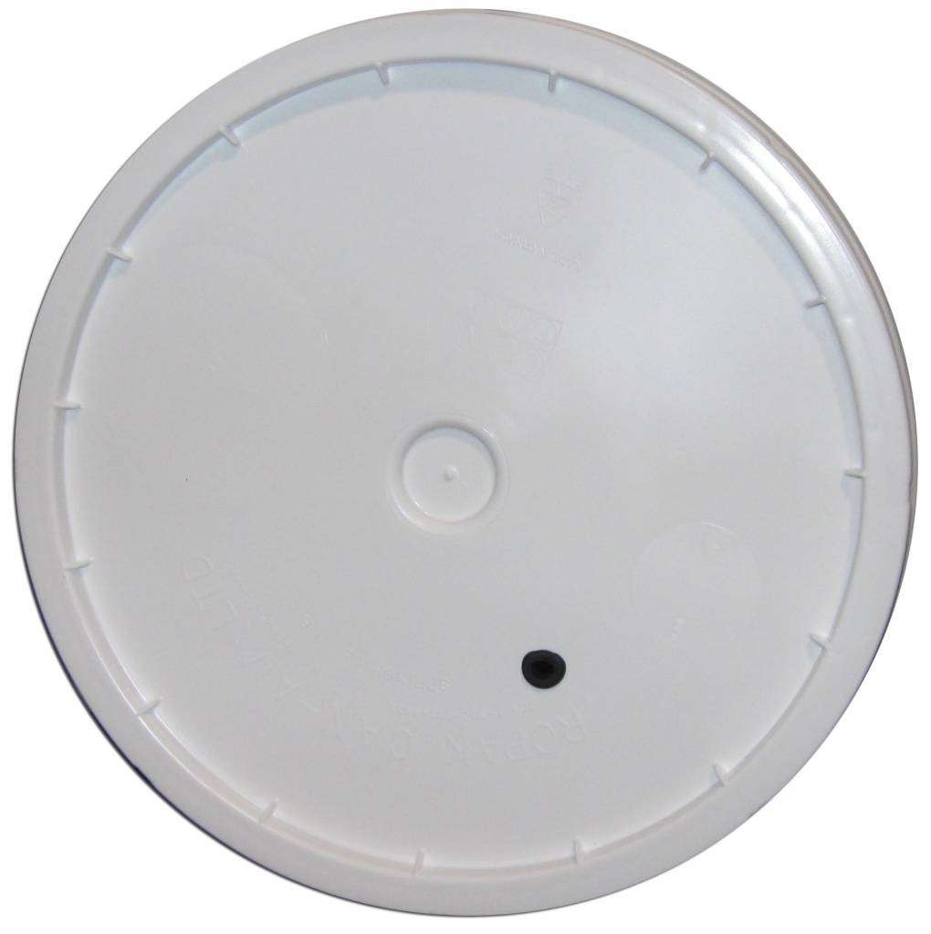 Vintners Best Lid for Fermenting Bucket (7.9 Gallon)
