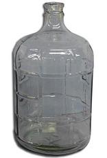 LD Carlson Glass Carboy (6 Gallon)(Italian)