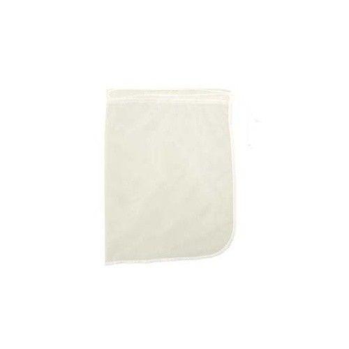 LD Carlson Re-Usable Nylon Bag W/Drawstring