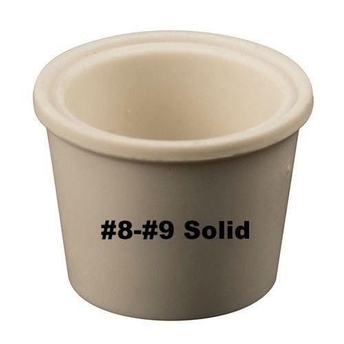 Buon Vino Rubber Bung Solid (#8-9)
