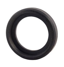 Foxx Equipment Company Bottom Seal Gasket for Sankey Coupler