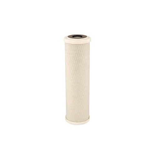 Omnipure Water Filter (10 in.) - Carbon Block