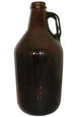 LD Carlson Growler (Amber 1/2 Gallon)