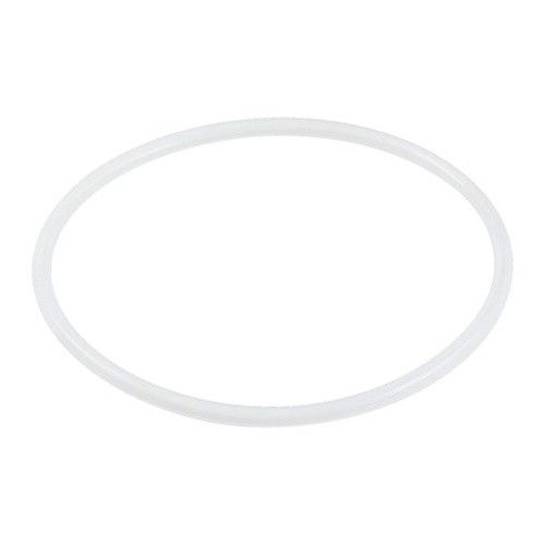 FastBrewing and WineMaking Lid Gasket (FastFerment)