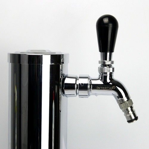 Intertap Ball Lock Spout (Intertap)
