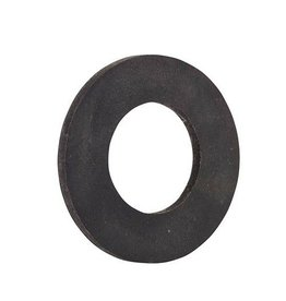 Foxx Equipment Company Washer for Jockey Box Shank