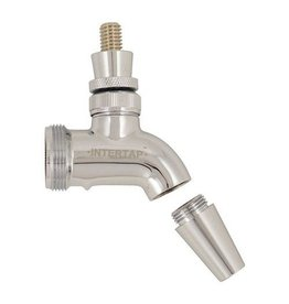 Intertap Faucet Forward Sealing CPB (Intertap)