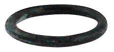 Foxx Equipment Company O-RING, SLIDING CAP (STOUT FAUCET)