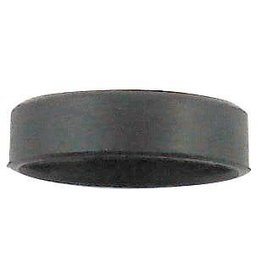 Foxx Equipment Company Sliding Cap for Stout Faucet