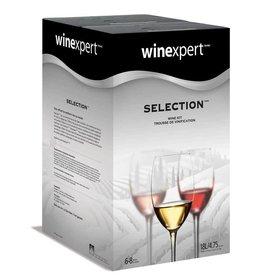 WineExpert California Viognier (Selection)