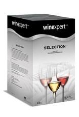 WineExpert Australian Petit Verdot w/ Grape Skins (Selection International)