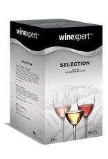 WineExpert Italian Brunello (Selection)
