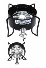 Brewers Best Brewer's Best Element Burner