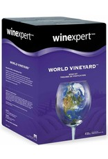 WineExpert California Trinity White (World Vineyard)