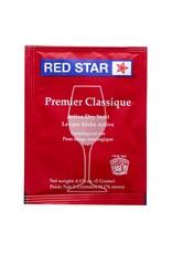 Red Star Red Star Premier Classique Wine Yeast