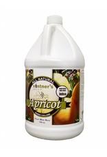 Vintners Best Vinter's Best Apricot Fruit Wine Base (1 gallon)