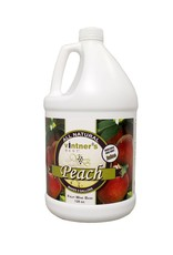 Vintners Best Vinter's Best Peach Fruit Wine Base (1 gallon)