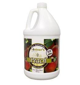Vintners Best Vintner's Best Peach Fruit Wine Base (1 gallon)