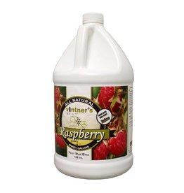 Vintners Best Vintner's Best Raspberry Fruit Wine Base (1 gallon)