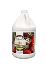 Vintners Best Vinter's Best Strawberry Fruit Wine Base (1 gallon)