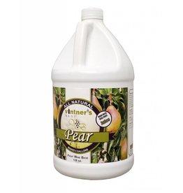 Vintners Best Vintner's Best Pear Fruit Wine Base (1 gallon)
