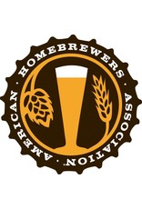 AHA American Home Brewers Association Membership