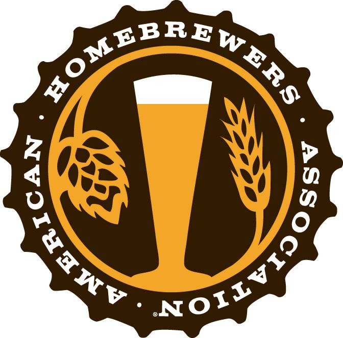 American Home Brewers Association Membership