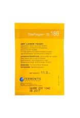 Fermentis Fermentis (Saflager S-189)