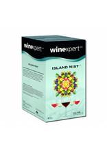 WineExpert Apple Berry Syrah (Island Mist)