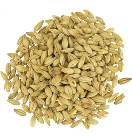 Briess Briess Aromatic Malt