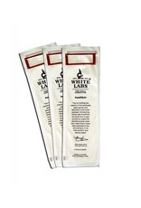 White Labs WLP095 (Burlington Ale Yeast)