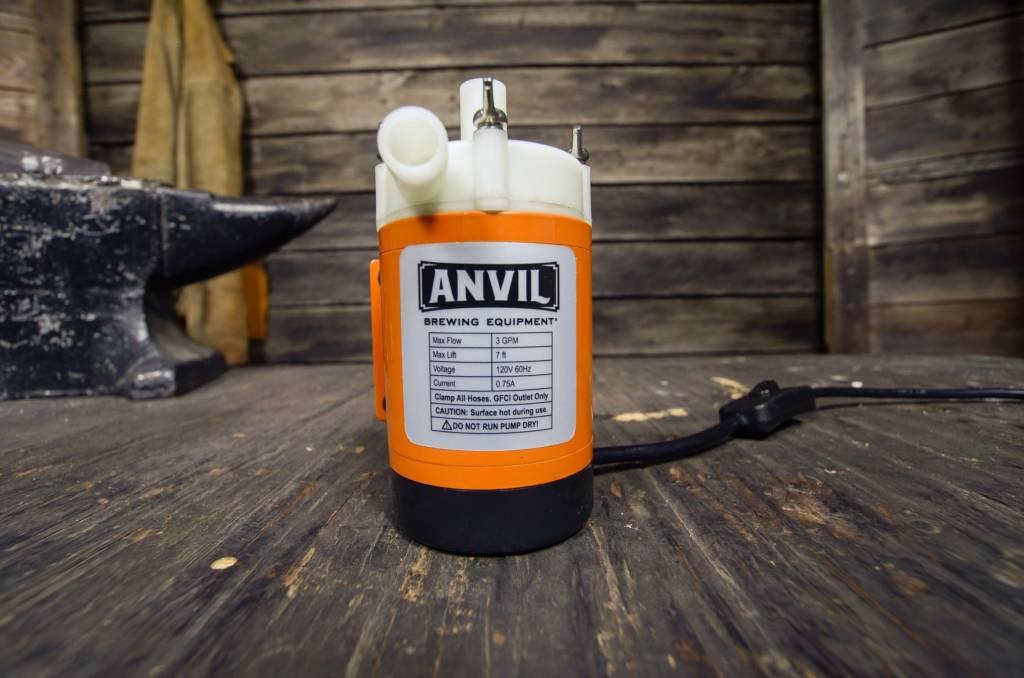 Anvil Anvil Brewing Pump