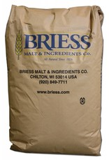 Briess Briess White Wheat Malt