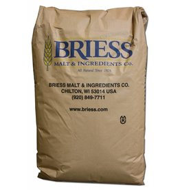 Briess Golden Light DME 50 lb (Briess)