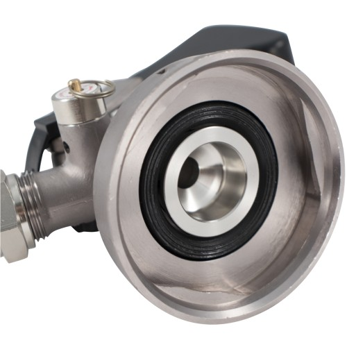 Brewmaster Keg Coupler (G system)