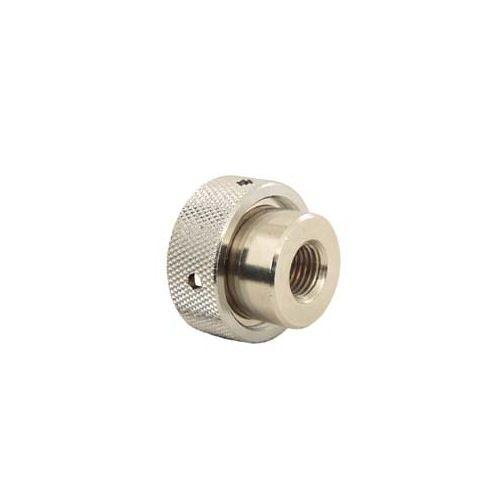 Brewmaster QD Faucet Adapter