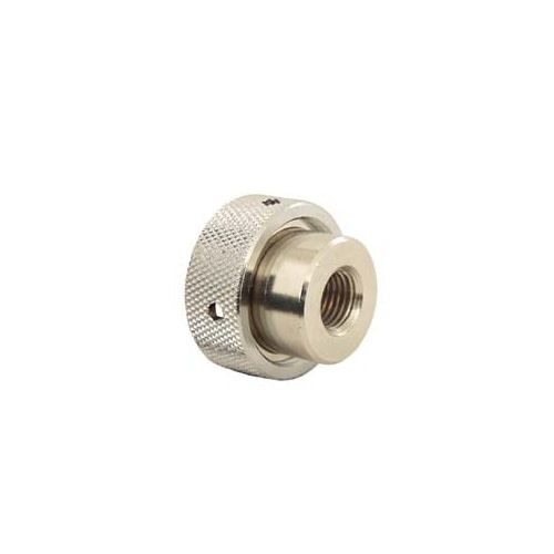 QD Faucet Adapter