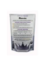 Imperial Yeast Imperial Organic Yeast (Rustic)