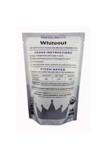 Imperial Yeast Imperial Organic Yeast (Whiteout)