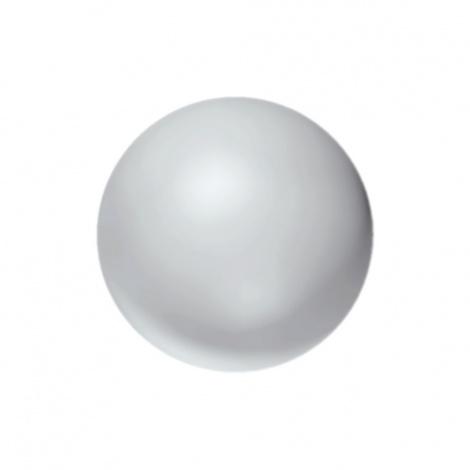 Foxx Equipment Company Taprite Import Coupler Check Ball