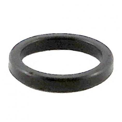 Taprite Bottom Seal (U)
