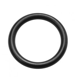 Foxx Equipment Company Body O-ring (Sankey Coupler)
