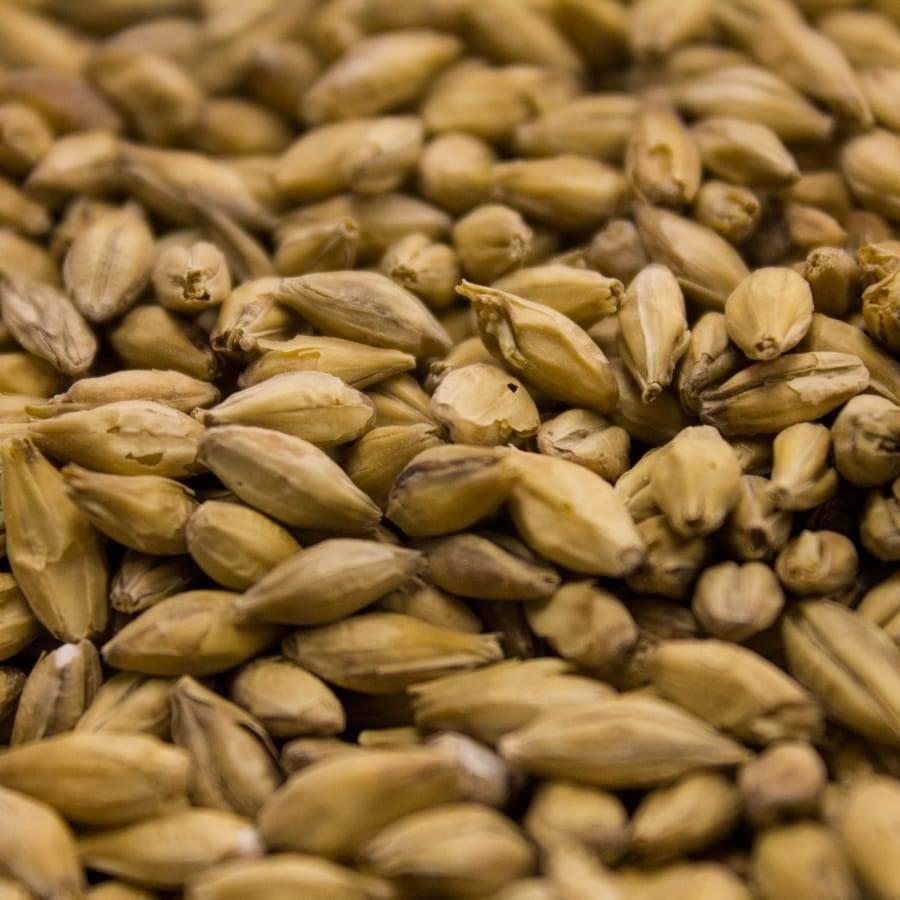 Weyermann Oak Smoked Wheat 5 Lb Bag