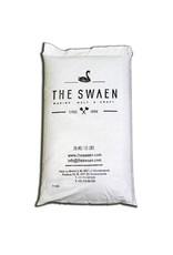 Swaen Swaen Ale 3L