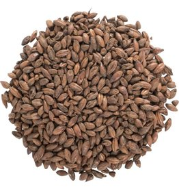 Swaen BlackSwaen Chocolate Barley 300L
